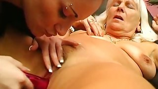 Ssarah Dark In Old Lesbians Hight School - Vol 03